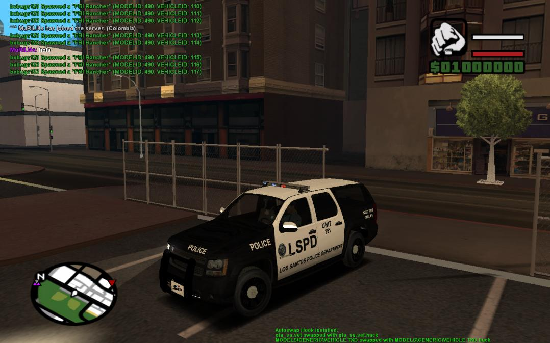 How To Download Grand Theft Auto San Andreas Crack