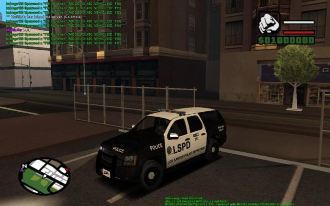 free download save game gta san andreas pc 100 complete
