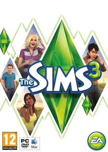 sims 3  full version free for windows 7
