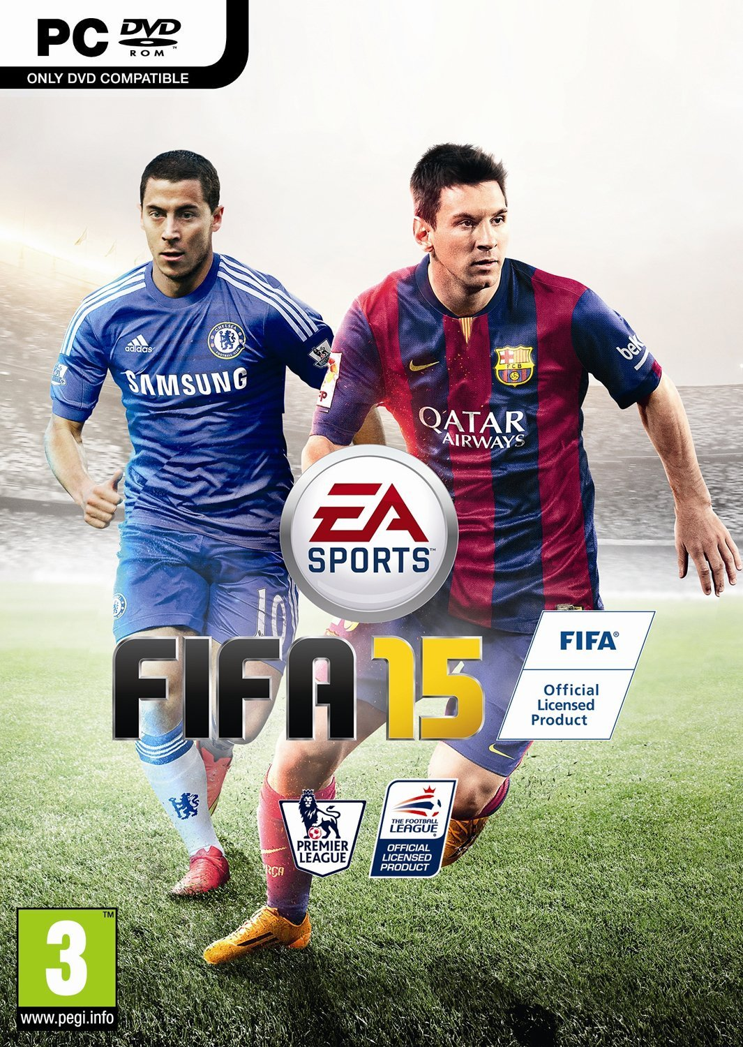 fifa 15 crack free download for windows 10bfdcm